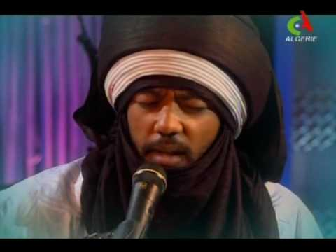 music athmane bali mp3