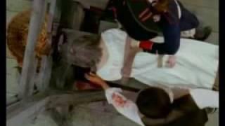 Repeat youtube video MARIE  ANTOINETTE   parte   2  de 2  Maria antonieta reina de Francia ,revolucion francesa,