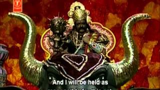 Mahamrityunjay Mantra Story with English Subtitles I Rishi Markendeya Katha (Shiv Mahapuran)