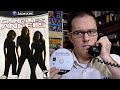 Charlie S Angels GameCube Angry Video Game Nerd Episode 153 Sponsored mp3
