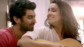 'Chahun Main Ya Naa' -  Song [HQ] - *Aashiqui 2* Movie Film Song - AdItya Roy Kapur,