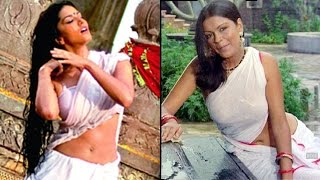 Ek Paheli Leela | Sunny Leone Did A Satyam Shivam Sundaram Kind Of Role…!