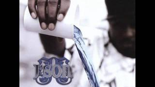 Json - Grow