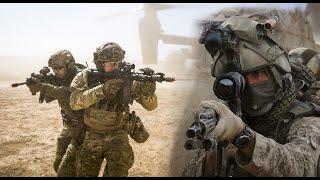 Сирия Российский спецназ валит боевиков в Сирии Турецкая армия и боевики отбили Серакиб