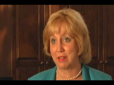 Dupage County Estate Planning Attorney  Dupage Business Lawyer  Denice Gierach