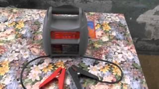 Видео обзор на пусковое устройство ПУ-1 Ресанта(Это видео создано с помощью видеоредактора YouTube (http://www.youtube.com/editor), 2014-11-04T20:11:10.000Z)
