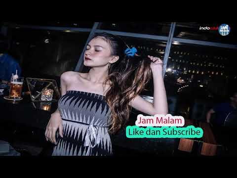 DJ VIRZA KITA YANG BERBEDA ¦ REMIX FULL SANTAI  BREAKBEAT PALINNG MANTAP - JAM MALAM