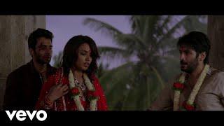Shambho Shiv Shambho Best Lyric Video - Rangrezz|Jackky Bhagnani|Sukhwinder Singh