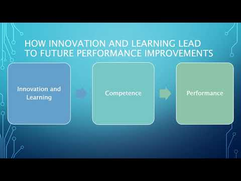 Strategic Management And Information Systems An Approach For Compe Ive Advantage