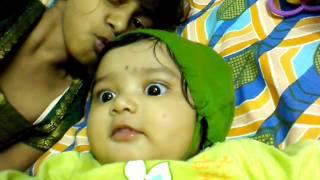 Prachi priya