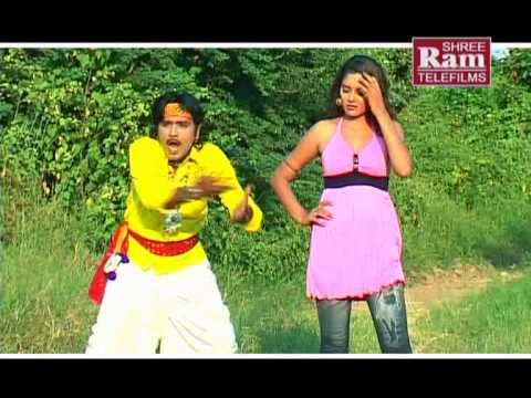 Chhori Lolipop Lage tu  Gujarati Hit...