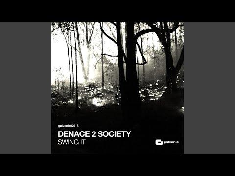 Swing It Denace 2 Society Shazam