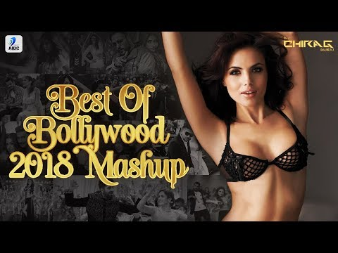 bollywood-mashup-2018-|-best-of-2018-mashup-|-dj-chirag-dubai-|-new-year-special-mashup-|-aidc