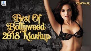 Bollywood Mashup 2018 | Best Of 2018 Mashup | DJ Chirag Dubai | New Year Special Mashup | AIDC