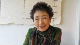 2012年3月10日、11日に日比谷公園で開催される【Peace On Earth】 に加...