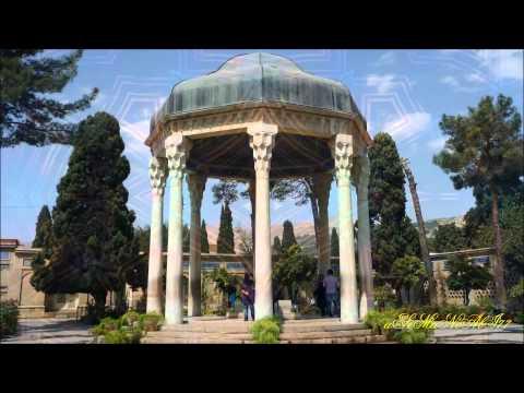 Ottmar Liebert - On the Road to Shiraz