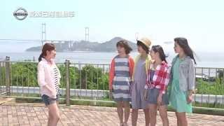 7/5(日)ひめキュンフルーツ缶LIVE!!×バリィさん(観覧無料) 11:00~...
