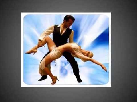 Salsa Dance Lessons - Best way to learn Salsa online