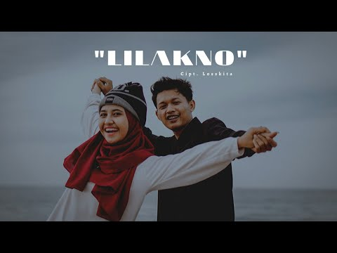 Lilakno Lungaku - Losskita Cover Didik Budi Feat. Cindi Cintya Dewi ( Cover Video Music + Lyrik )