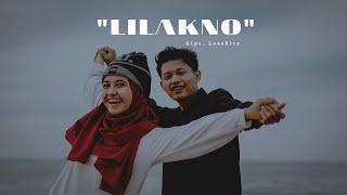 Download Lilakno lungaku - Losskita Cover Didik Budi feat. Cindi Cintya Dewi ( Cover Video Music + Lyrik )
