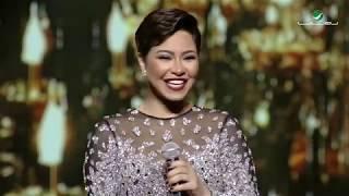 Abo El Regala (Live in Kuwait) l (أبو الرجالة (فبراير الكويت