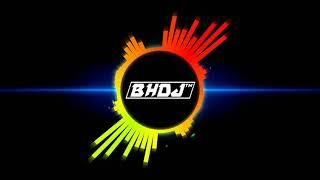 Gambar cover DJ Bidadari Tak Bersayap Remix Selow 2019