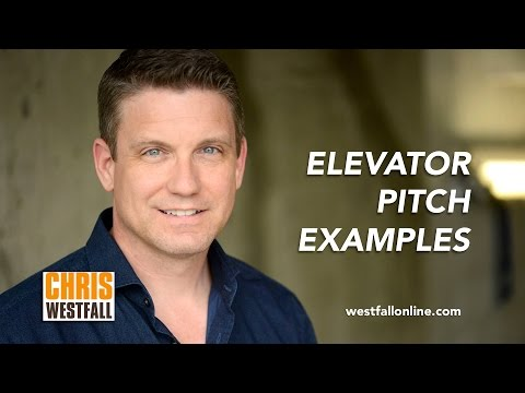 elevator-pitch-examples-with-chris-westfall
