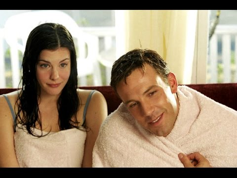 Jersey Girl (2004) || ... Liv Tyler Movies Youtube