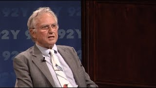 Richard Dawkins is Blinded by Political Tribalism