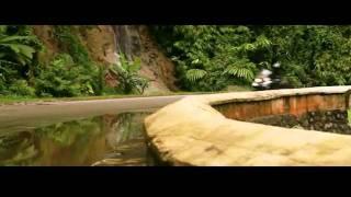 Alpinestars Adventure Malaysia