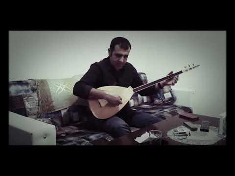 Erhan Dersim