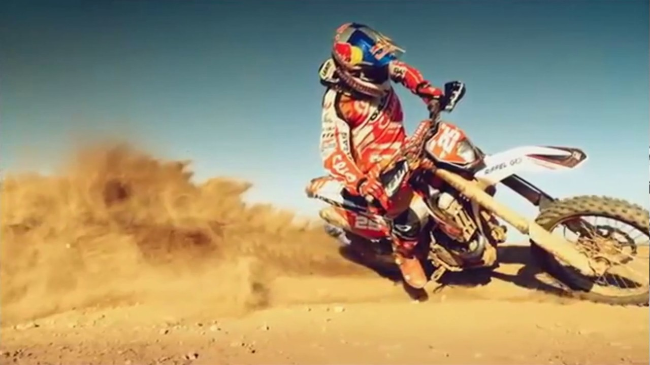 People Are Amazing 2016 2017 Extreme Sport Edition HD