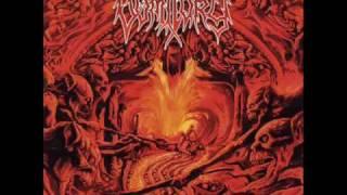 Play Autopsy Extravaganza