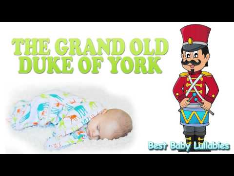 💕 Nursery Rhymes Instrumental Baby Lullaby Songs Help Baby Go To Sleep at Bedtime