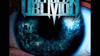 Watch Behold Oblivion Empyrean video