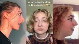Download Show Your Side Profile Challenge | Hot Tik Tok 2020