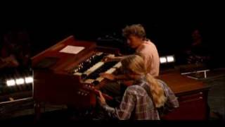 Eric Clapton, Steve Winwood - Presence of the Lord