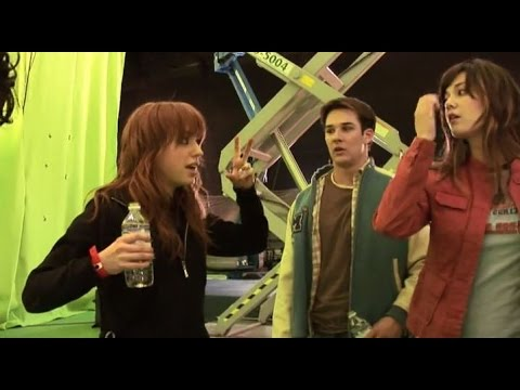 Planned Accidents 2006 - Final Destination 3 DVD Special Fea