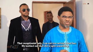 Ile Onile - Latest Yoruba Movie 2017 Starring Odunlade Adekola  Yomi Fash Lanso