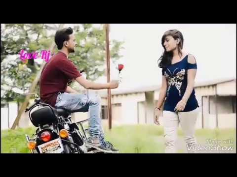Love Romantic WhatsApp Status Odia