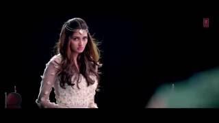 O Khuda FULL VIDEO Song, Hero
