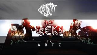 Bay Gereksiz - Banner Speed Art Best!!