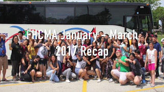 kansas first hmong cma january march 2017 recap