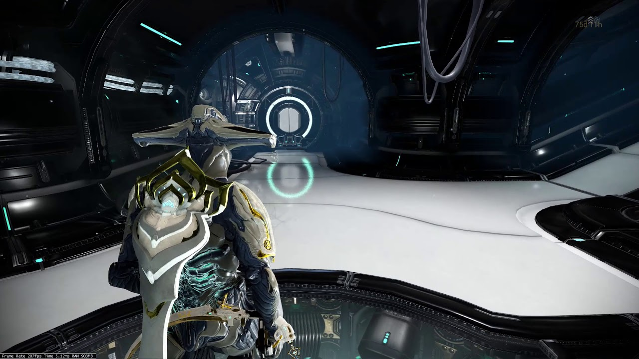 FPS Stuttering - Page 2 - Performance - Warframe Forums