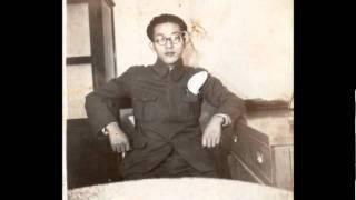 満州での生活、太平洋戦争、シベリア抑留と激動の時代を駆け抜けた祖父...