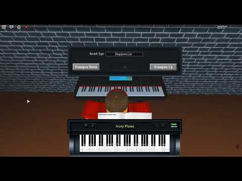 Sad Song Acoustic Roblox Id How To Get More Than 800 Robux - roblox id sad song