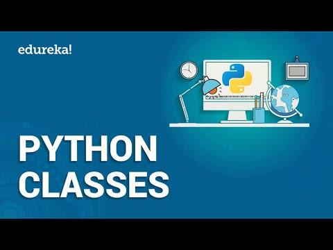 python-class-|-python-classes-|-python-programming-|-python-tutorial-|-edureka