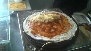 Chinese Street Food Adventures - Ji...