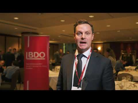 Raising Capital in Australia with the ASX | BDO Canada