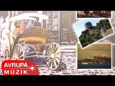 Çay Linda - İstanbul Şarkıları (Meşk-i İstanbul) (Full Albüm)